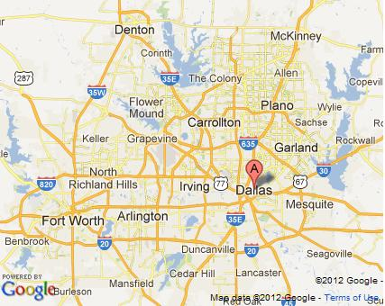 houston metro area cities with Courier Service Area on Dallas Fort Worth International Airport furthermore Houston also Kansas City Metro Area Map in addition What Is A Super Neighborhood In Houston likewise Blog.